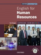 OUP book cover OES_Human Resources_cov copy