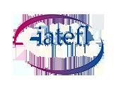 iatefl-logo