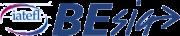 logo-besig