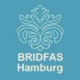 BRIDFAS square