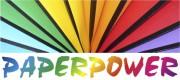Paperpower